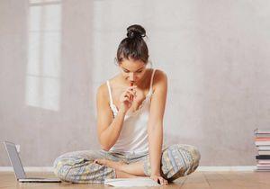7 choses à faire ce week-end pour améliorer radicalement sa vie