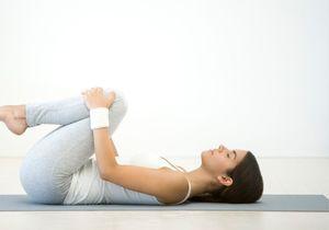 Le tapis d'acupression, l'accessoire zen à la mode