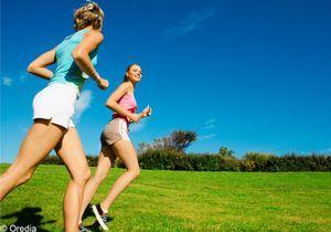 Sport : halte aux idées reçues !