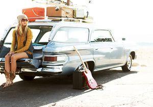 Ma valise pour Calvi