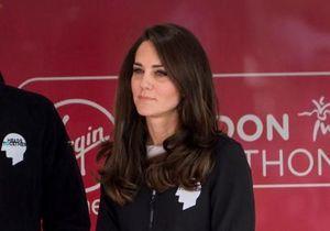 Kate Middleton : on a toutes déjà porté ses chaussures préférées pour l'été