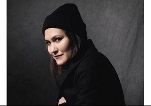 10 questions à Marina Chedel, lauréate du Grand Prix du Jury Accessoires de Mode Swarovski