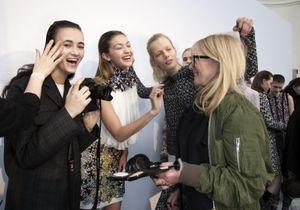6 choses à savoir sur la Fashion Week