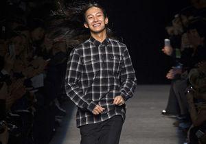Alexander Wang quitte la direction artistique de Balenciaga