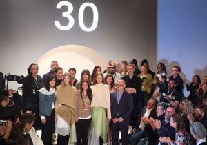 Annelie Schubert remporte le Grand Prix du Jury au Festival de Hyères