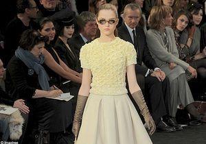 Fashion week de Paris : tous les défilés de la journée