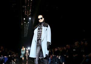 Fashion Week Milan : regardez le défilé Gucci en live à 14h30