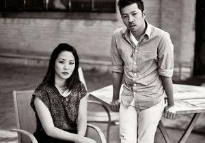 Festival de Hyères :  Humberto Leon et Carol Lim présidents du jury