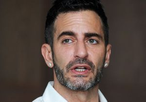 Marc Jacobs modifie le calendrier de la fashion week de New York