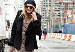 Vos looks pour affronter le froid : participez à notre street style !