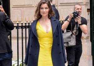 Comment porter la couleur jaune sans prendre un carton ?