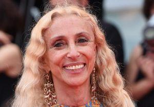 Franca Sozzani, rédactrice en chef de Vogue Italia est décédée
