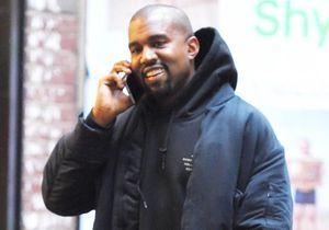 Kanye West dévoile quelques pièces de sa collection Yeezy Saison 3