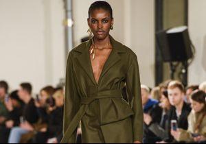 Le souk Jacquemus lance la Fashion week parisienne