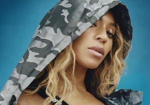 #PrêtàLiker : découvrez la collection automne-hiver 2016-17 d'Ivy Park, la marque de Beyoncé
