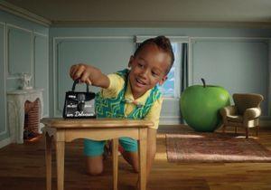 #Prêtàliker : les Miniatures Belgitude de Delvaux en vidéo