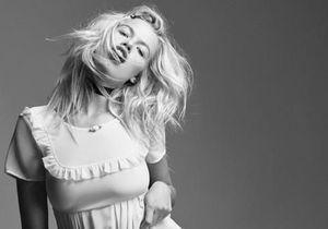 #PrêtàLiker : les premières images de la collection de Courtney Love pour Nasty Gal