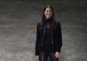 Quand Rebecca Minkoff révolutionne la Fashion Week
