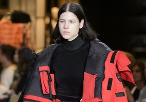 Vetements x Canada Goose : la collaboration enfin disponible