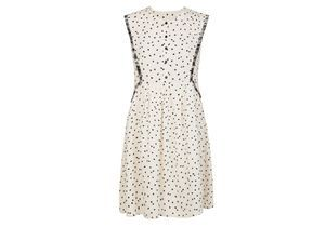 Notre sélection de robes et accessoires Naf Naf pour être féminine tout l'été