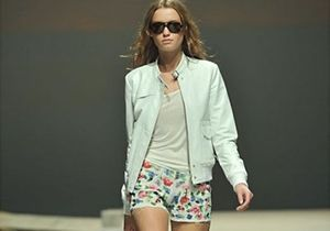 Savez-vous porter les basiques de l'été ?