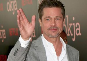 Alerte couple : Brad Pitt serait en couple avec cette très grande actrice !