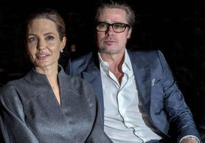 Angelina Jolie et Brad Pitt : leur divorce sera bientôt officiel