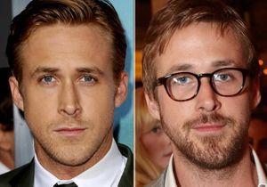 Avec ou sans : oh la barbe !