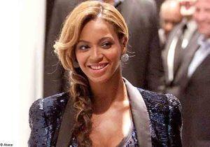 Beyoncé : la plus grande fan de Michelle Obama