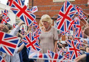 Comment Camilla Parker-Bowles a conquis le cœur des Anglais