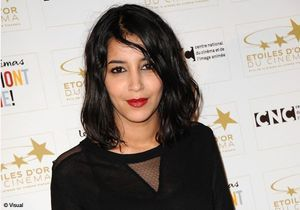Etoiles du Cinéma : Leïla Bekhti sacrée révélation féminine