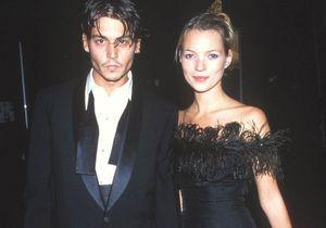 Les ex de Kate Moss que vous aviez oubliés