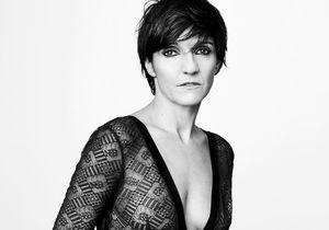 Florence Foresti : « Une femme ne doit jamais faire ce que lui demande un homme »
