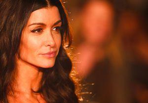 France Gall : l'hommage discret de Jenifer à la chanteuse disparue