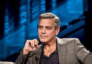 George Clooney, futur gouverneur de Californie ?