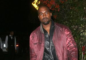 Kanye West furieux contre Scott Disick après sa rupture avec Kourtney Kardashian