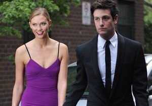 Karlie Kloss en couple avec Joshua Kushner : un power couple entre Hollywood et la Maison-Blanche