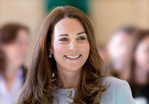 Kate Middleton enceinte : un futur bébé qui vaut des millions !