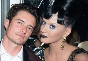 Katy Perry et Orlando Bloom : de nouveau ensemble ?