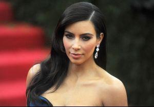 Kim Kardashian agressée à son hôtel parisien par des hommes armés
