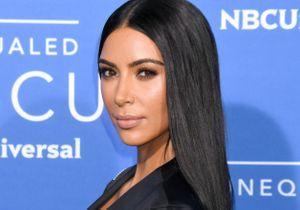 Kim Kardashian ne reviendra « pas de sitôt » à Paris