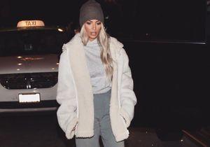 Kim Kardashian : victime d'un nouveau cambriolage