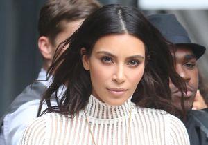 L'avocat français de Kim Kardashian donne de ses nouvelles depuis l'agression