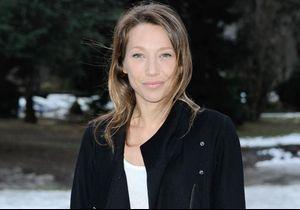 Laura Smet : la difficulté d'être la fille de Johnny Hallyday