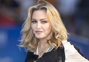 Madonna : sa proposition indécente pour contrer Donald Trump