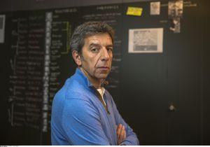 Michel Cymes : « j'avais 15 ans, j'ai subi des attouchements »