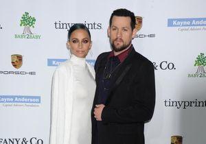 Nicole Richie et Joel Madden au bord du divorce