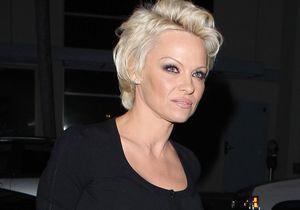 Pamela Anderson refuse de participer à l'Ice Bucket Challenge