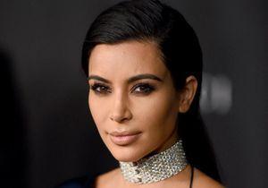 Comment Kim Kardashian a réussi son retour sur Instagram