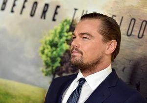 Pourquoi Leonardo DiCaprio a-t-il rencontré Donald Trump ?
